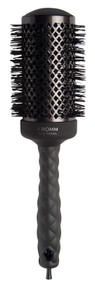 "Fromm Elite Thermal Ceramic and Ionic 2"" Round Brush"