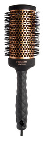"Fromm Duo Heat Copper and Ceramic 2"" Round Brush"
