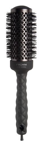 "Fromm Elite Thermal Ceramic and Ionic 1.75"" Round Brush"