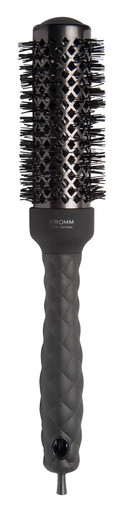 """Fromm Elite Thermal Ceramic and Ionic 1.25"""" Round Brush"""