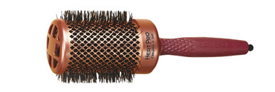 Olivia Garden HeatPro HP-62 Thermal Round Brush 2 3/4""
