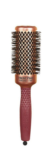 Olivia Garden HeatPro HP-42 Thermal Round Brush 1 3/4""