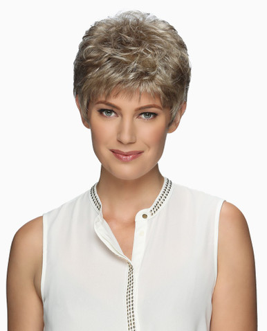 Estetica Pure Stretch Cap Short Full Wig Jamie -