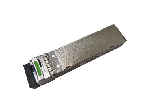 BiDirectional 60Km single strand 10G rate SFP+ Tx:1330/Rx:1270nm, B type (SFP-1060-WB)