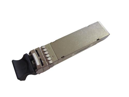 CWDM 40Km 10G rate SFP+ transceiver (SFP-1040-Cxx)