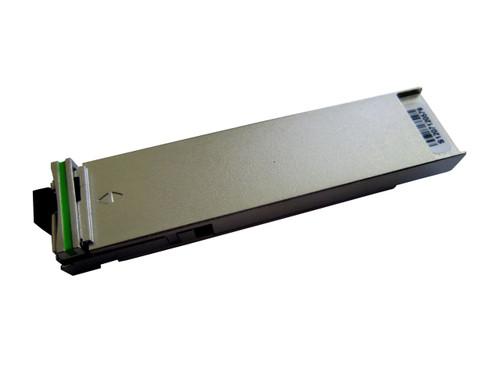 BiDirectional 40Km single strand 10G rate XFP Tx:1330/Rx:1270nm, B type (XFP-1040-WB)