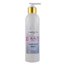 Healing Oils 8oz./240ml
