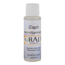 Zapit Treatment .5oz/15ml