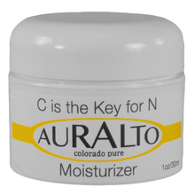 C is the Key Moisturizer  1oz./30ml