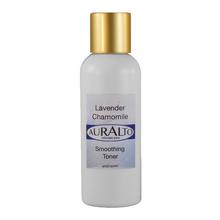 Lavender Chamomile Toner  4oz./120ml