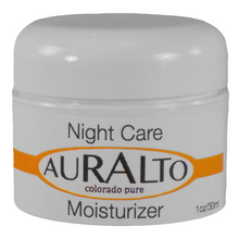 Night Care   1oz./30ml