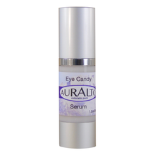 Eye Candy Serum  1.2oz./36ml