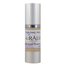 Fade Away Serum  1.2oz./36ml