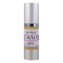 Anti-Aging Serum  1.2 oz./36ml