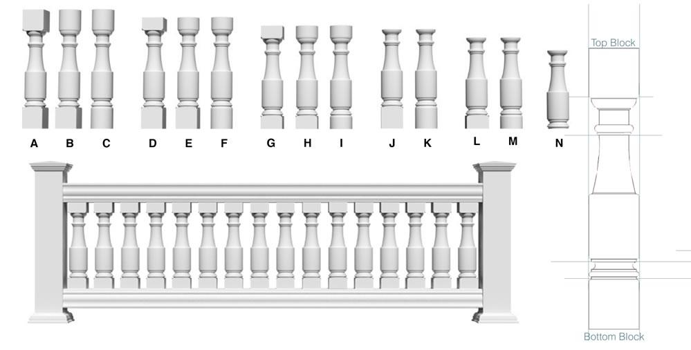 hamilton-balusters.jpg