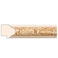 BB18POP_1 5/8 X 1 1/4 Backband Poplar