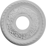 Ceiling Medallion - CM11PM - Palmetto