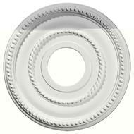Ceiling Medallion - CM12VA - Valeriano
