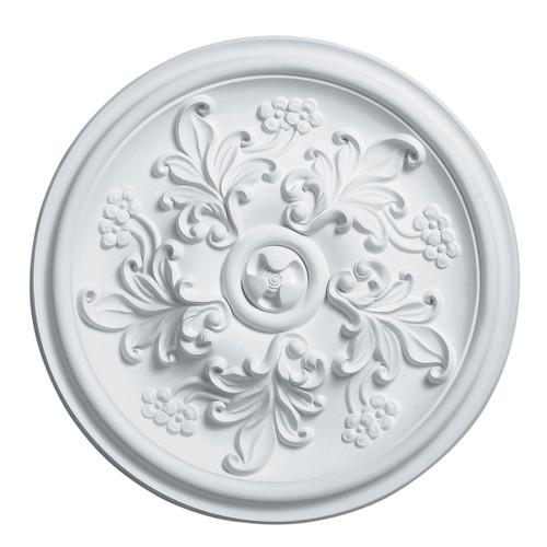 Ceiling Medallion - CM14KT - Katheryn