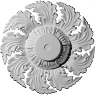 Ceiling Medallion - CM14NE - Needham