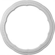 Ceiling Ring - CR22RA