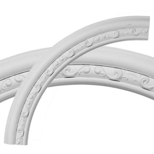 Ceiling Ring - CR35WA