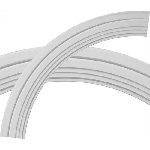 Ceiling Ring - CR39DE
