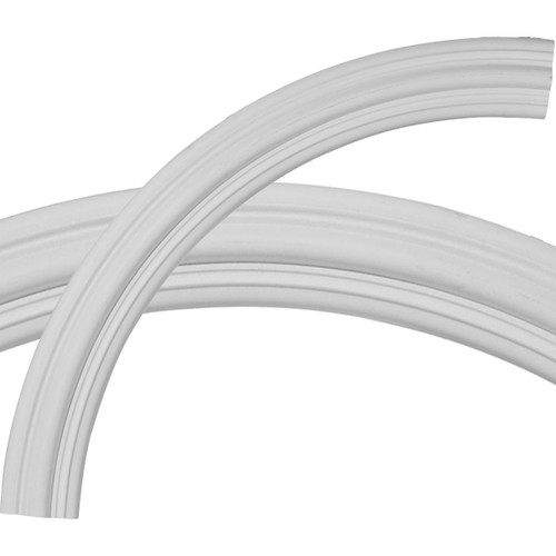 Ceiling Ring - CR41TR