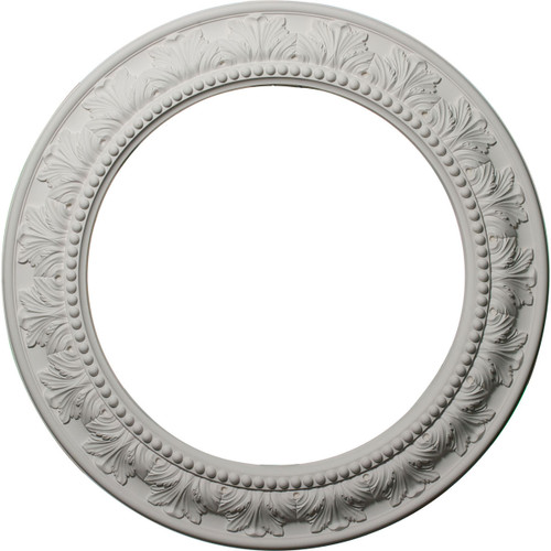 Ceiling Ring - CR44WA