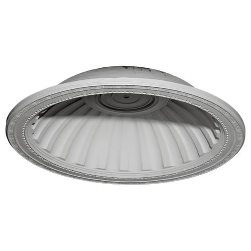 Ceiling Dome - DOME31MI - Milton