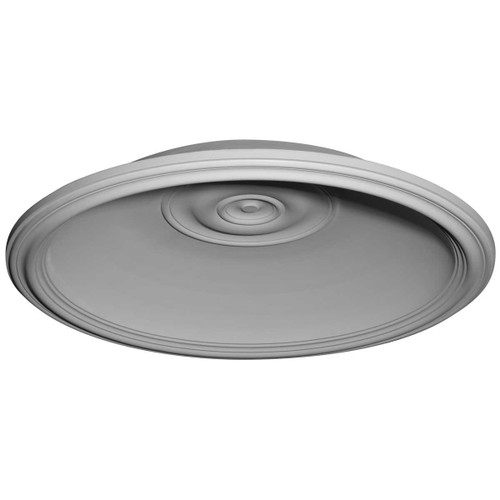 Ceiling Dome - DOME32TR - Traditional