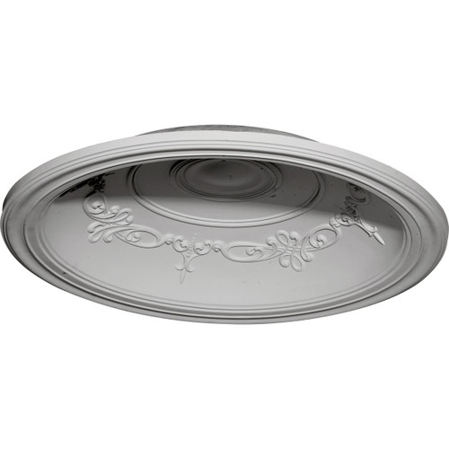 Ceiling Dome - DOME35CH - Chesterfield