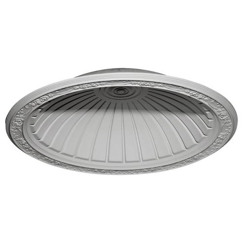 Ceiling Dome - DOME42HA - Hamilton