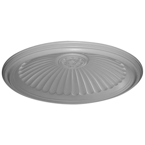 Ceiling Dome - DOME44ED - Edwards
