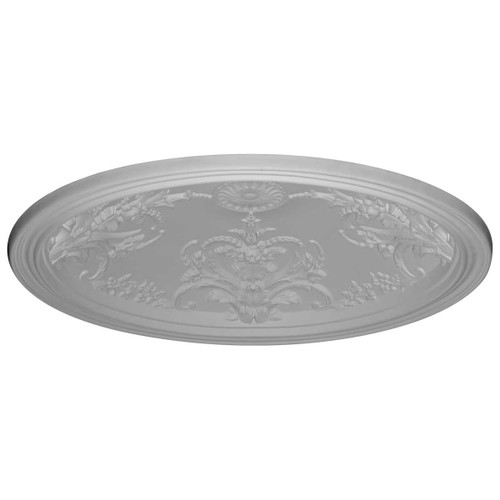Ceiling Dome - DOME46BE - Benson