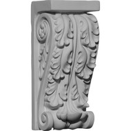 COR03X02X07OX - Oxford Corbel