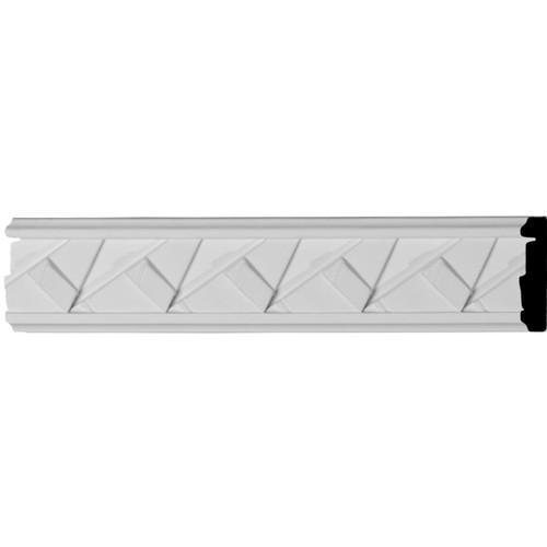 MLD03X01WF - Panel Molding