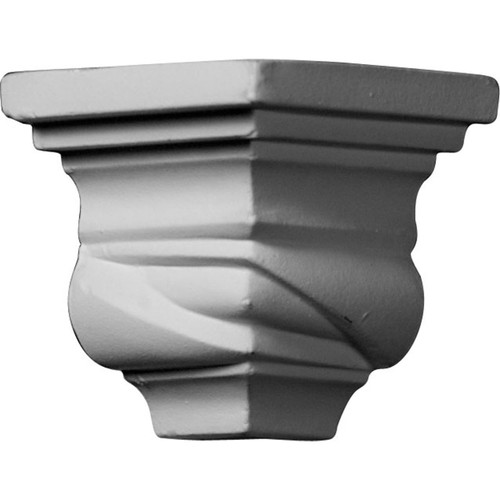 MOC01X02VA - Outside Molding Corner For MLD02X01X02VA