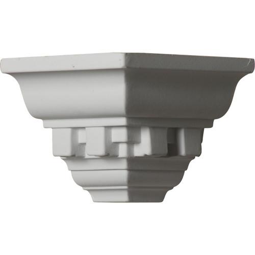 MOC02X02DE - Outside Molding Corner For MLD02X02X03DE