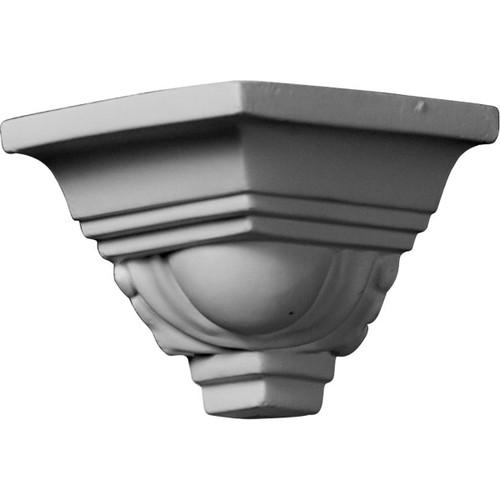 MOC02X02EG - Outside Molding Corner For MLD02X02X03EG
