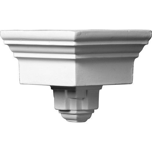 MOC04X04DE - Outside Molding Corner For MLD04X04X06DE