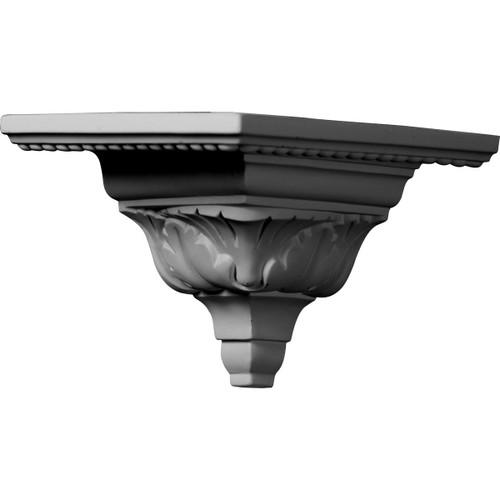 MOC05X06TI - Outside Molding Corner For MLD06X05X08TI