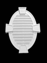 OVVK2836C