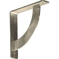 BKTM02X10X10BUSS - Bulwark Metal Bracket