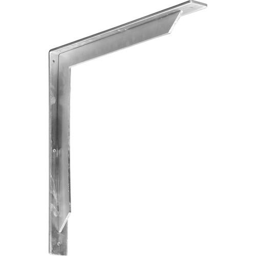 BKTM02X18X18STCRS - Stockport Metal Bracket