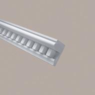 MLD362-16