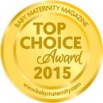 2015-bmc-top-choice-lr.jpg