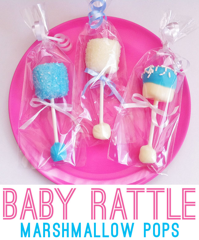 baby-rattle-marshmallow-pops.jpg