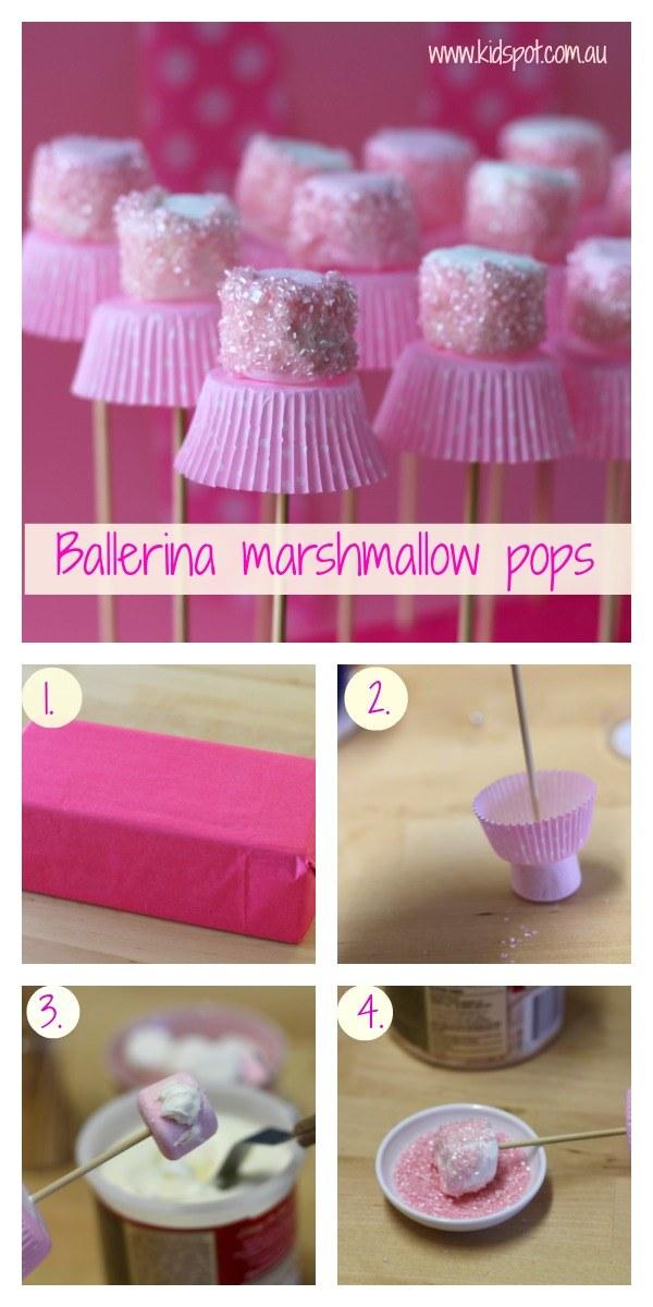 ballerina-marshmallow-pops.jpg