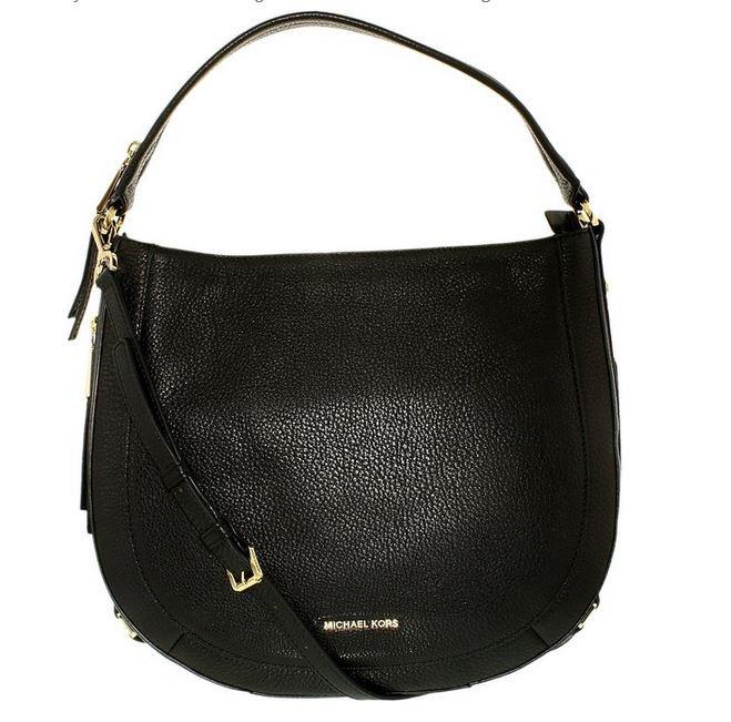 34acf31df4ef ... MICHAEL Michael Kors Julia Medium Convertible Shoulder Bag. Image 1